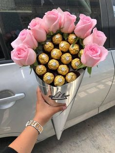 5c7c338a1c1a70 Perfect Valentine Bouquet Ideas that are built to charm your Valentine