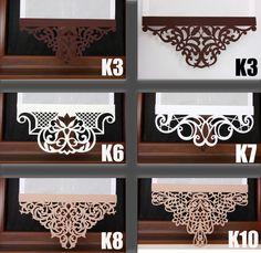 Roman Shades, Home Decor, Joy, Blinds, Drapes Curtains, Shopping, Decoration Home, Room Decor, Home Interior Design