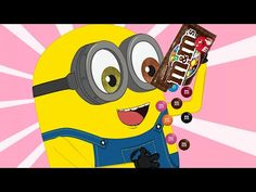 Minions Happy Birthday Song ~ Crazy Funny War Edition [HD] - YouTube