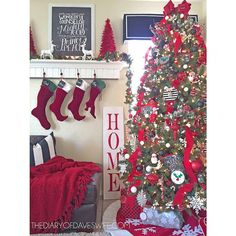 Spread holiday cheer & DIY inspiration, all #MadeWithMichaels!