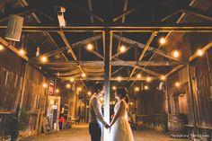 香川県高松市で結婚式〜二次会の写真撮影!! | 結婚式の写真撮影 ウェディングカメラマン寺川昌宏(ブライダルフォト)