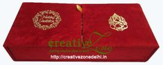 wedding invitations set the tone for your big day, it's important to find an invite that matches your individual personality as well as the unique style  call Us : +91-989907914 or visit our website http://creativezonedelhi.in/