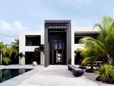 Piet-Boon-Bonaire-Villas-photos-Room.JPEG (600×450)