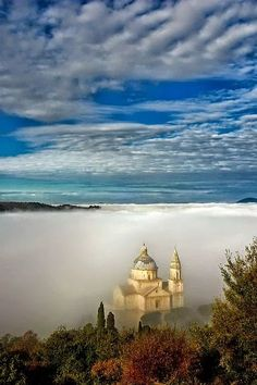Highlights Of Tuscany @ 30% Off