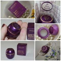 Tender Care Oriflame, Independence Day Offers, Oriflame Business, Oriflame Beauty Products, Natural Skin Care, Body Care, Beauty Hacks, Beauty Tips, Royal Jelly