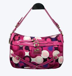 discounted coach purses $63.99