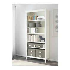 KVARNVIK Boîte, 3 pièces - gris, - - IKEA