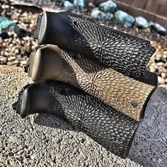 Summon this (or something like it) on amazon.com: http://amzn.to/1MnNAqJ More beautiful stipple work   @theglockclub @damatocustomstippling JOIN OUR EMAIL LIST LINK IN BIO #glock #stipple #custom #glockfeed #concealedcarrynation #gunporn #gunstagram #pewpewlife #pewdaily #glockfeed #concealment #pistol #gunchannels #theglockclub #teamglock #firearm #gun #igmilita #gunsdaily #dailyguns #everydaycarry #glockfanatics #weaponsdaily #gunsofinstagram #sickguns #ammo #weaponsfanatics #pocketdump by…