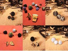 Ef Zin Creations τα χειροποίητα κοσμήματα που έγιναν λατρεία!
