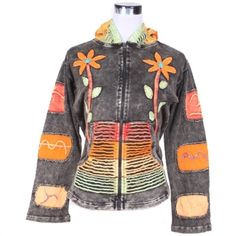 Wanting to look bohemian chic, then buy from Kathmandu Clothing the latest in hippie clothing. Best of all free shipping with $500 and above to your doorstep.