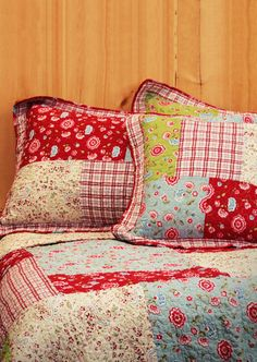 bonheur collection quilted bedding set on sale now!  #thiscounts#home #decor #homedecor #bedroom #duvet #covers #quilt