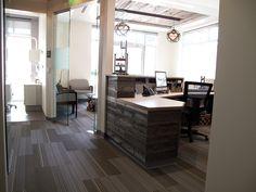 Dental Office Design Ideas tenant improvement dental office Dr Thi Hoang Dental Office Design Ideas