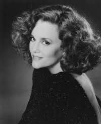 Madeline Kahn...goddess of comedic timing