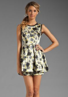 juicy couture dresses - Google Search
