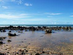 Praia da Pipa, RN