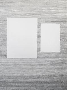 GUILLAUME ADJUTOR PROVOST, Sans titre (New Yorker, Life), 2014, Encre sur papier, 64,1 x 48,1 cm. Œuvre disponible à l'Encan-bénéfice du MACL, le 9 novembre 2014.