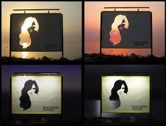 koleston_billboard_2