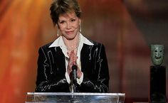 Mary Tyler Moores Life in Pictures | Lifescript.com