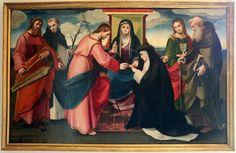 Il_bagnacavallo,_sposalizio_mistico_di_s._caterina_da_siena_e_santi,_1517_ca.,_da_s._domenico.jpg (2824×1832)