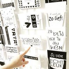 Deze leuke producten van @winkeltjevananne koop je bij conceptstore Offlineat39   Willemstraat 39 Hengelo
