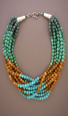 Unique ethnic jewelry and tribal jewelry -- Dorje Designs. Tribos e etnias… African Jewelry, Tribal Jewelry, Turquoise Jewelry, Boho Jewelry, Jewelry Crafts, Beaded Jewelry, Jewelry Box, Jewelery, Unique Jewelry
