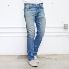 15 Fair Trade and Eco Friendly Denim Brands You Should Know Exist   These 15 denim brands are pushing the limits of eco friendly manufacturing, they're asking tough questions about their supply chains and building products that last.