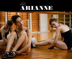 スペイン発レディースシューズブランド About Arianne(アバウト・アリアンヌ)