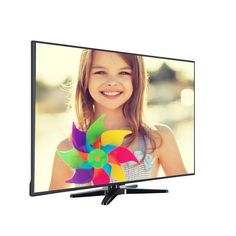 "Clevervision 55"" LED TV CV55AS"