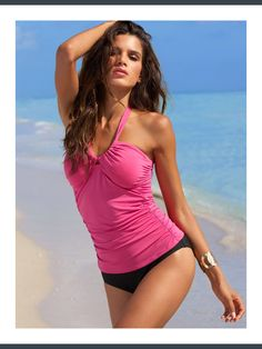 42b6a7348b 10 Best dd cup tankini images | Swimsuits, Tankini top, Baby bathing suits