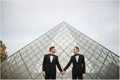 Xavier + Pierre - Wedding Gay Paris - Wedding Gay Granada - Boda Gay en Paris - Destination Wedding Photographer France - Same Sex Wedding - Wedding Photographer Paris - Azaustre Fotografo - Boda Gay Granada - Fotografo boda Granada