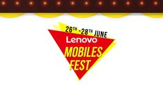 Lenovo Smartphone Mobiles Fest for Limited Period    Lenovo Smartphone Mobiles Fest  Click on any image to get that Lenovo Smartphone  For USA People Lenovo Smartphones with Offers are displayed at the bottom of this post or click here to get them  For any Inquiry about -Lenovo Smartphone Mobiles Fest for Limited Period  lenovo lenovo mobile price lenovo smartphone lenovo phones lenovo mobile price list lenovo mobile android phone lenovo new mobile lenovo latest mobile lenovo mobile phone…