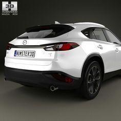 Mazda CX-4 2016 Mazda Cars, Classic Cars, Korean, Japanese, Vehicles, Korean Language, Japanese Language, Vintage Classic Cars, Car