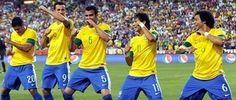 AO VIVO: Pato faz 4º do Brasil contra EUA (Agência Reuters)