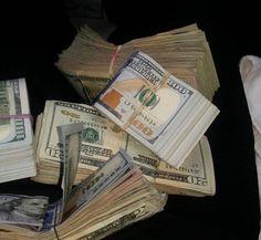 YES I Lenda V.L. Won the February 2017 Lotto Jackpot‼000 4 3 13 7 11:11 22Universe Please Help Me, Thank You I Am Grateful‼
