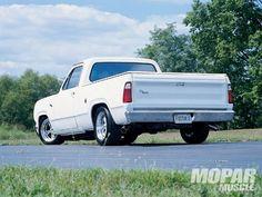 mopp_0004_04_z+1977_dodge_custom_150_street_truck+front_view.jpg (640×480)