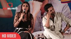 Parineeti Chopra On Media You Should Not Force Us To Answer Every Question