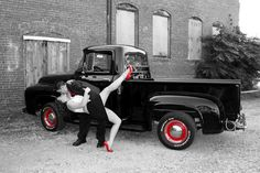@ViewBug - Photo Contests Photo Contest. #photography #pinup #engagement #couples #photos