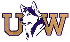 University of Washington: GO DAWGS!