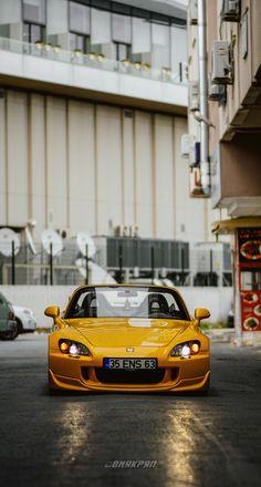 Japanese Domestic Market, Honda Crv, Honda Sports Car, Architecture Design, Japanese Cars, Japanese Style, Lifted Ford Trucks, Import Cars, Performance Cars