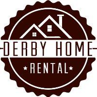 Follow Derby Home Rental on LinkedIn for Louisville, Kentucky, Derby weekend home rentals
