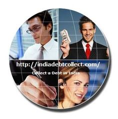 Are you looking for debt recovery team' to get your debts faster? If so' then you should go with: http://indiadebtcollect.com/ we offer best debt collection services in India/worldwide.