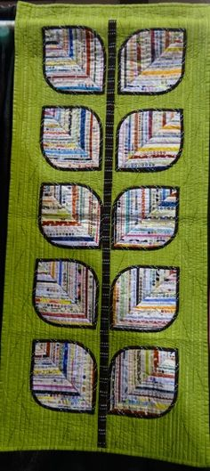 26 Quilts from the Kansas City Regional Quilt Festival | Quilting Sewing Creating