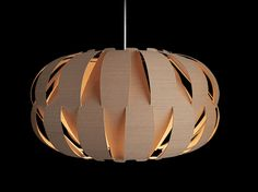 from the Argentinian design team of Nadia Corsaro and Marcelo Dabini