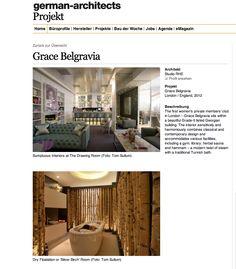 German Architects  http://www.german-architects.com/de/projekte/40785_grace_belgravia/all/featured
