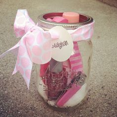 Doing what I love.: Manicure Gift Sets