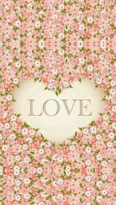 valentine one iphone app