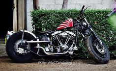 """killer-veloccphotoblog: """"Land of the rising sun……. If re-blogging or re-posting, please keep credits in place. We take no pleasure in blocking. Posted 23/05/17 Killer-Velo Custom..."""