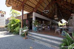 Alaya Resort Ubud Hotels, Hotel Reviews, Trip Advisor, Bali, Pergola, Outdoor Structures, Outdoor Decor, Travel, Home Decor