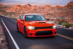 Fiat Chrysler Automobiles is recalling nearly 75,000 Chrysler 300 and Dodge Charger vehicles from the 2014-2017 model years. The National Highway Traffic Safety Administration reports that the powertrains on some of those vehicles may not have been properly manufactured. Specifically, NHTSA says...