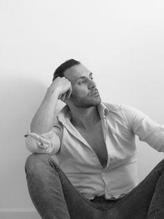 Criticare, Critiche, Stefano Zulian, Male Model, Style for man